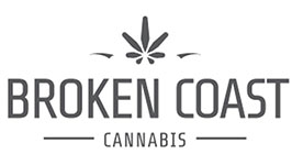 brokencoast_logo