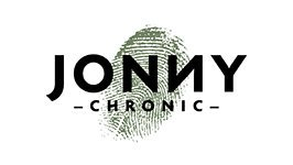 Jonny-Chronic-Logo-