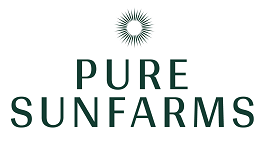 Pure-Sunfarms-Logo